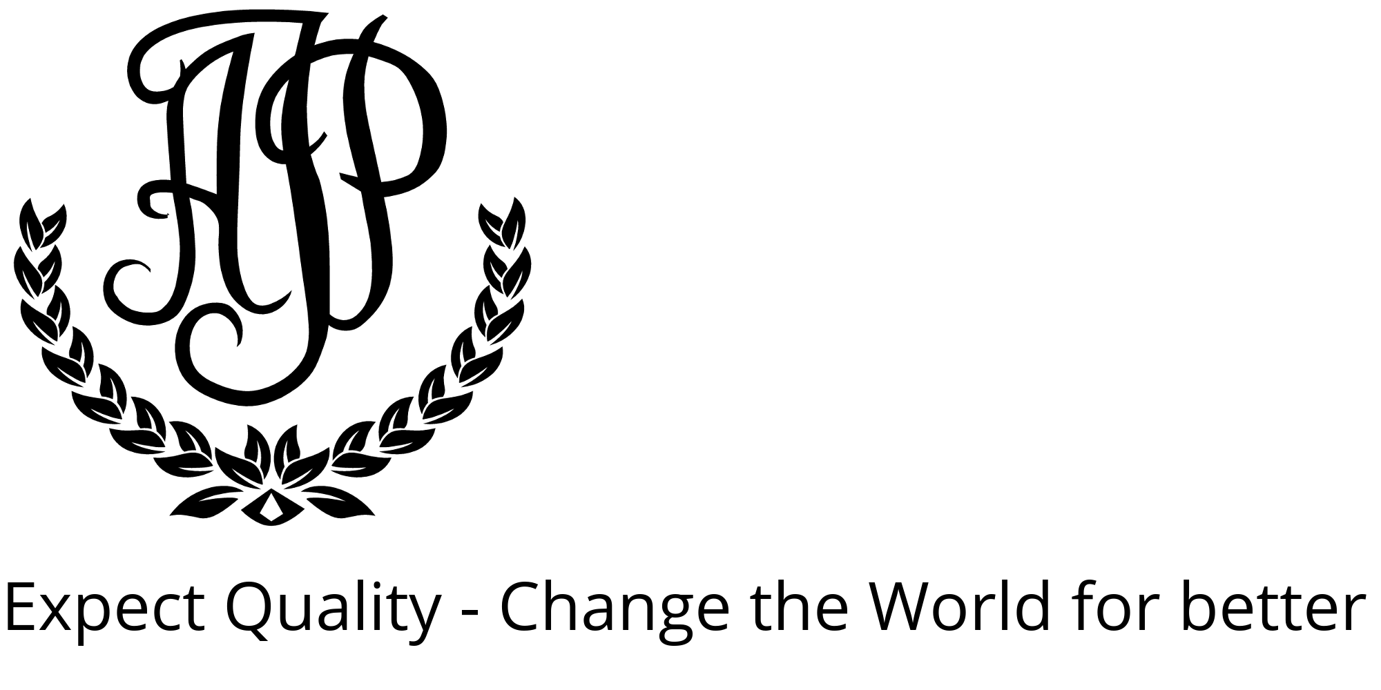 Dahl-Audit